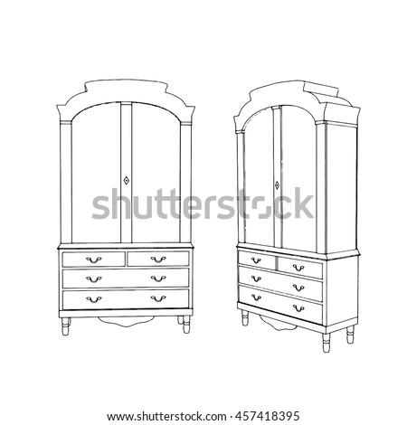 nadyabadya 39 s portfolio on shutterstock. Black Bedroom Furniture Sets. Home Design Ideas