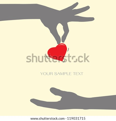Hand Vector Stock Photos, Images, & Pictures | Shutterstock