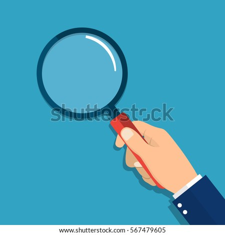 Magnifying Glass Stock Images, Royalty-Free Images & Vectors ...