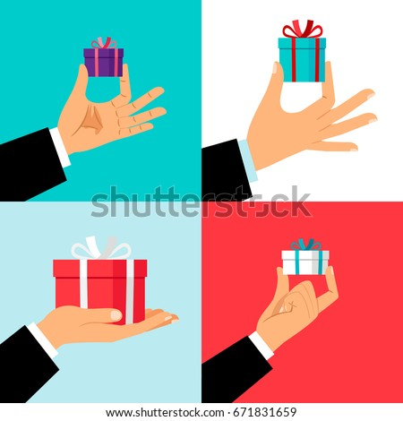 Giftbox Stock Images, Royalty-Free Images & Vectors ...