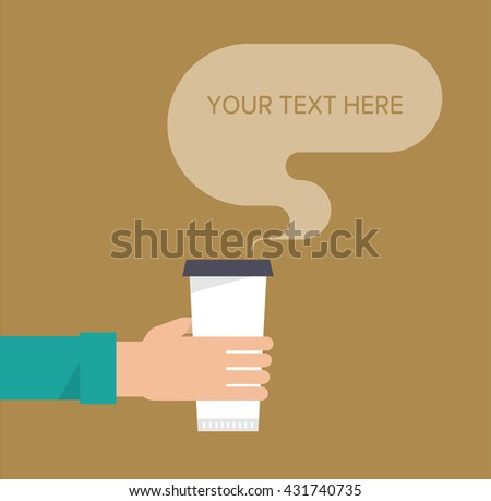 drink coffee essay Caffeine essaysdo you start your day with a fresh, steaming cup of coffee do you drink coffee to satisfy your addictive craze do you need caffeine to keep you awake.