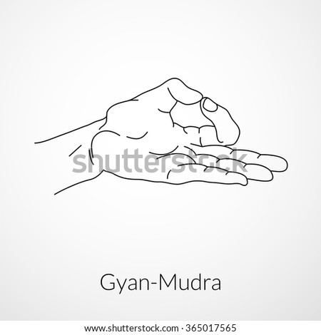 mudra stock images royaltyfree images  vectors