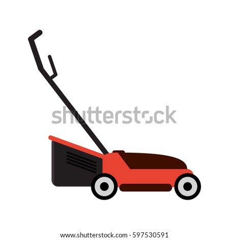 Mower Stock Images Royalty Free Images Amp Vectors