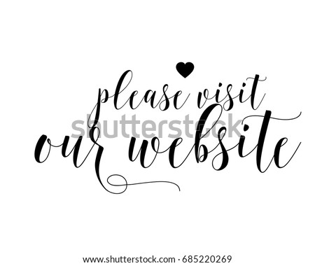 Quote Love You Mom Fashionable Calligraphy Stock Vector ... | 450 x 380 jpeg 19kB