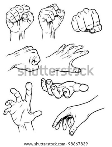 drawing the head and hands pdf
