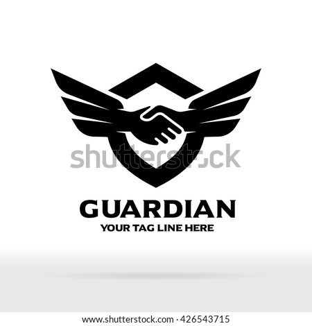 Handshake Logo Stock Images, Royalty-Free Images & Vectors ...