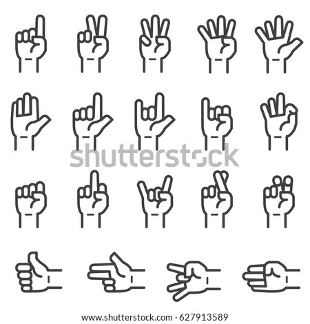shaka stock images royaltyfree images amp vectors