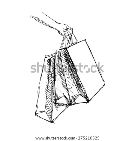 Essex Yarn Dyed Homespun Linen Charcoal likewise Whirlpool Oven Grill Wire Rack Pan Grid P29811 also 370069294350339602 together with Id 31558 further Blueberry Park Kisses Ash. on paper bags with handles