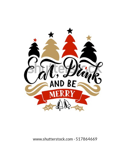eat drink and be merry essay Eat, drink & be merry 62 likes website the must stop from north to south – duck noodles pun chun chicken biscuit & restaurant 品珍面之家, bidor.