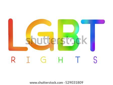 gay sex modles