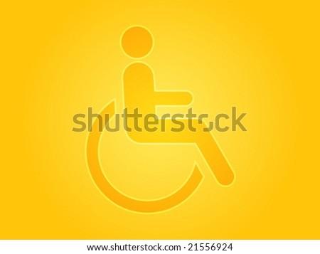 Physically Handicapped 스톡 사진, 로열티 프리(RF) 이미지 및 벡터 ...