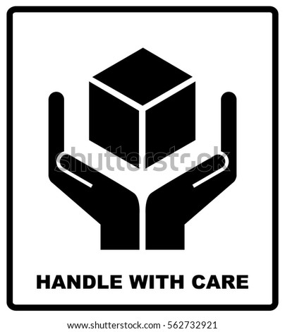 handle with care stock images, royalty-free images & vectors
