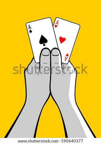 Comeon casino login