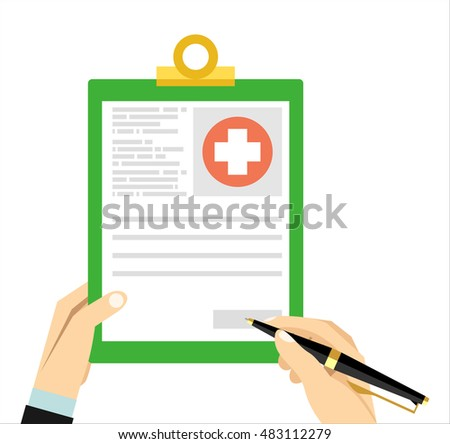 patient advocacy concept analysis essay Patient advocacy: a concept analysis essay 1332 words | 6 pages concept analysis: patient advocacy abstract the purpose of this concept analysis is to clarify.