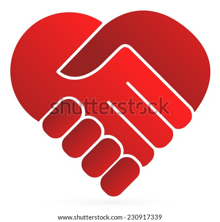 peace agreement stock photos images amp pictures