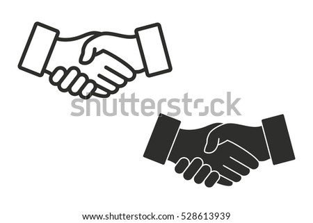Clipart 25849 further 19 in addition 93905 Black Hand Icons as well Stock Illustration Hands Gloves Cartoon Set Various Image56264877 as well Clipart 255802. on friendship hands