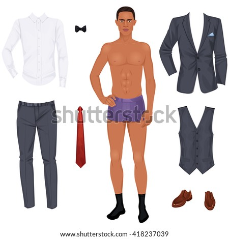 essay on clothes maketh a man Our professional writers use fashion essay tips to meet your expectations there is a popular saying that clothes make the man.