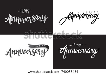Gold glitter border banner background for anniversary christmas or