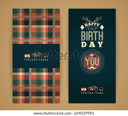 Masculine Birthday Stock Images, Royalty-Free Images ...