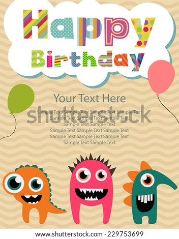 Birthday Invitation Card Stock Photos RoyaltyFree Images