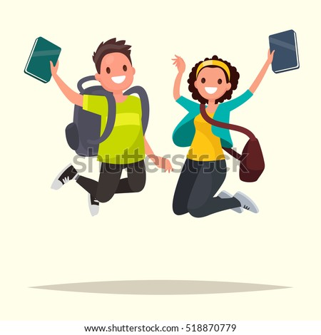 study in the path for young fashion designers essay List of easy essay topics for high school and college find example of topic and write your own essay.