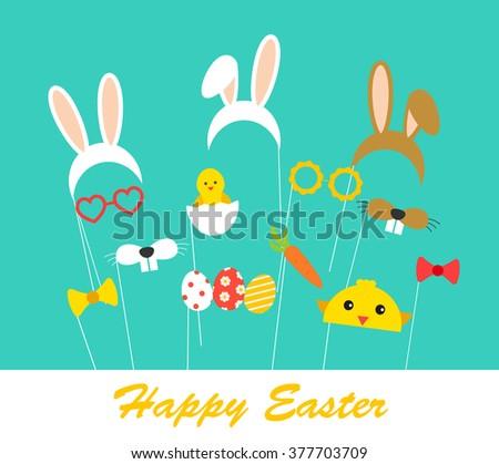 Easter Chick Images RoyaltyFree Images Vectors – Easter Card Designs