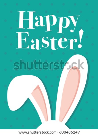 bunny stock images royaltyfree images amp vectors