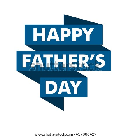 Happy Fathers Day Stock Images, Royalty-Free Images & Vectors ...