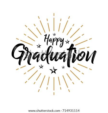 Congratulations College Graduation Letter