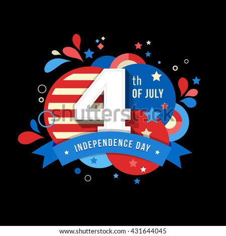 America Images Stock Photos amp Vectors  Shutterstock