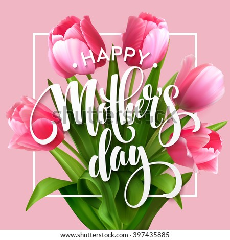 mothers day flowers stock images, royaltyfree images  vectors, Natural flower