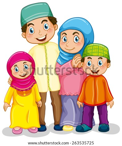 mexican hat muslim Mexican boys names: most popular names for boys in mexico from namipedia, the baby name wizard's naming encyclopedia.