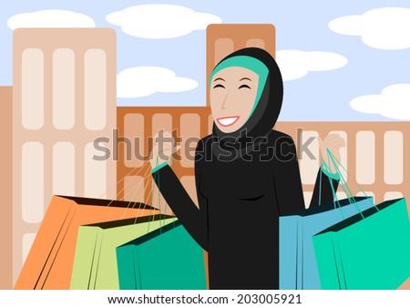 ross muslim single women You will meet single, smart, beautiful men and women in your city single muslim women - join one of best online dating sites for single people.