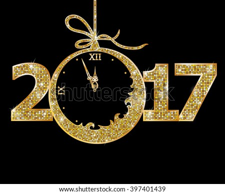 New Years Eve Stock Photos, Royalty-Free Images & Vectors ...