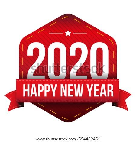 happy new year rangoli designs 2020 olympics xhmdht christmastree2020 info christmastree2020 info