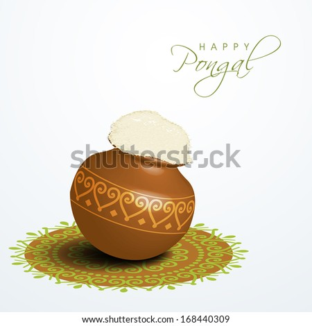 -happy-pongal-harvest-festival-celebration-in-south-india-with-pongal