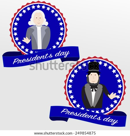 George Washington Stock Photos, Royalty-Free Images & Vectors ...