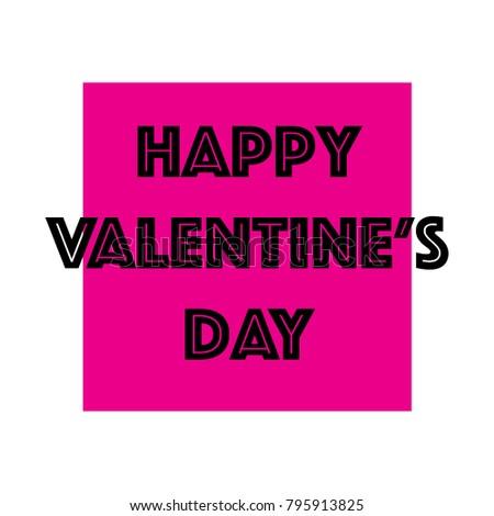 Best Happy Valentine Glass Rose Pipe Photos - Valentine Ideas ...
