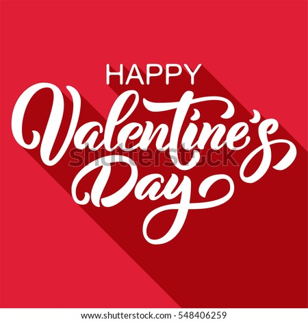 valentines day stock images, royaltyfree images  vectors, Natural flower