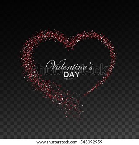 Elegant Valentinstag Stream Online Anschauen U2013 Valentinstag Ganzer Film HD Stream  Online Anschauen Und Kostenlos German. Valentinstag Online Schauen Bei  Maxdome In ...