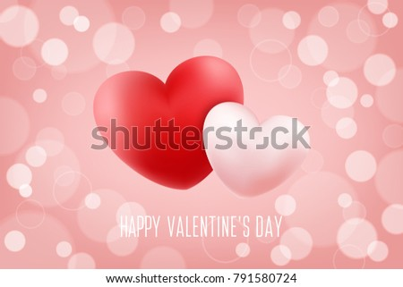 Great Valentine Romantic Pic Images - Valentine Ideas - zapatari.com
