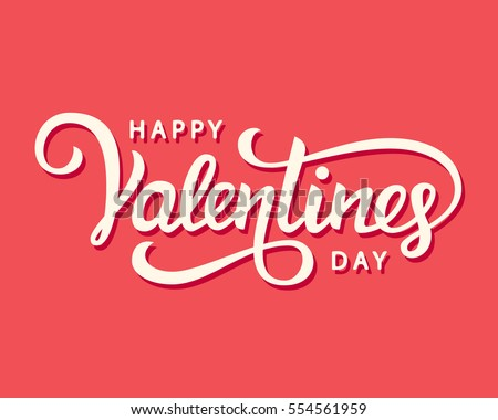 Valentines Day Images RoyaltyFree Images Vectors – Valentines Card Image