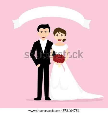 best sites for mail order brides