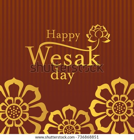 Wesak Stock Images, Royalty-Free Images & Vectors ...