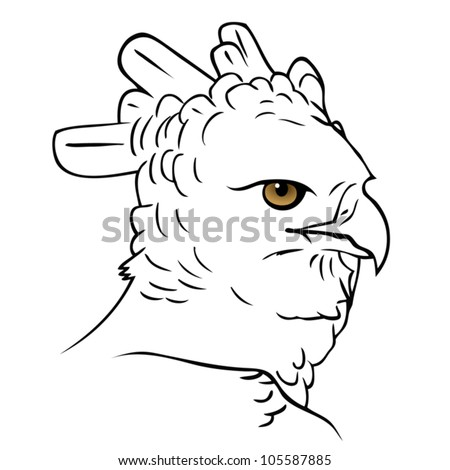 Wednesday Quotes furthermore Elk Coloring Sheet besides Carnage Colouring Pages together with Celebrity Signatures moreover Famous Artists And Their Coloring Sketch Templates. on eminem clipart