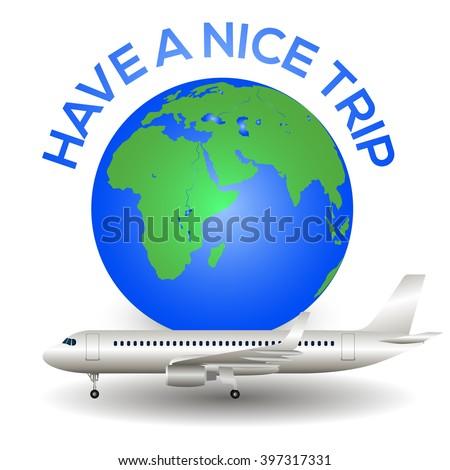 wonderful trip status
