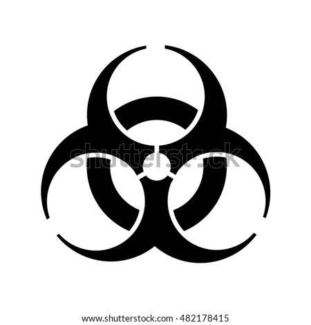 Hazard Symbol Stock Images, Royalty-Free Images & Vectors ...