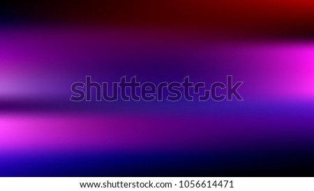 HD Motion Blur Gradient Color Wallpaper Desktop Background