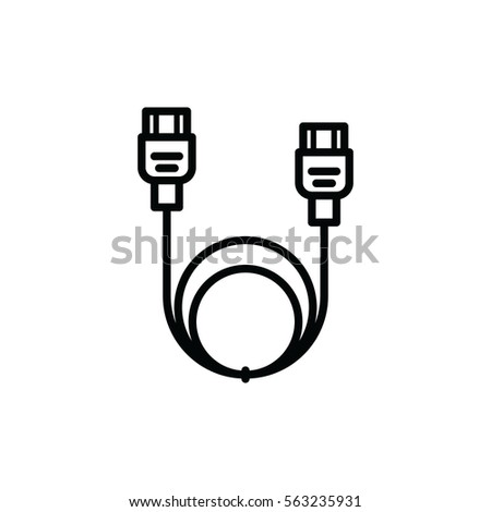 Ether Wiring Diagram also Digital Entertainment Center Wiring Diagram as well Cable Tv Wire Connectors moreover Cast Cable Wiring Diagram also Wiring Diagram Hdmi Home Theater. on wiring cat5 cable tv