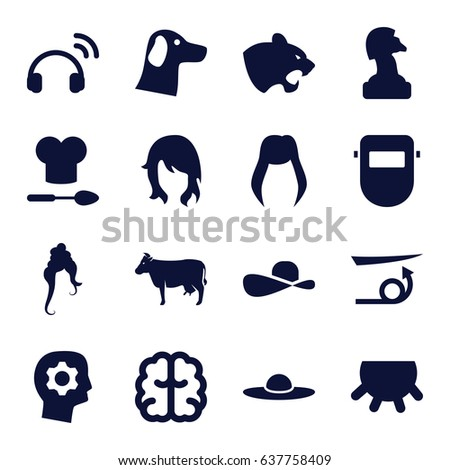 Female Welder Stock Images Royalty Free Images Amp Vectors